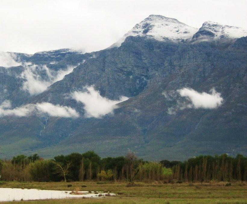 June 2010 - snow (6)