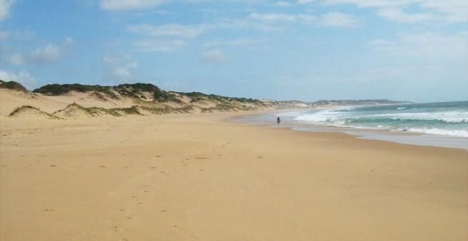 Praia da Rocha, Mozambique 09 (8)