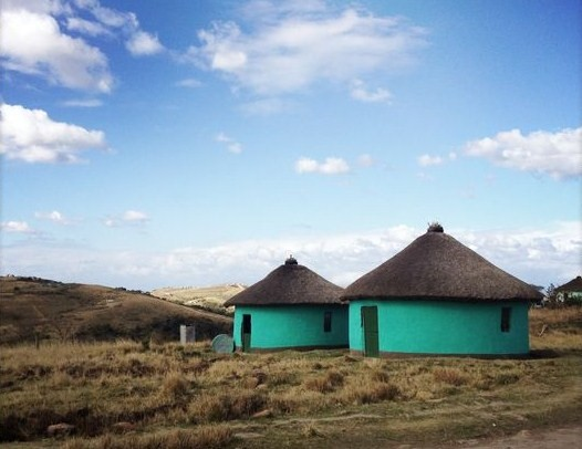 huts-in-e-cape