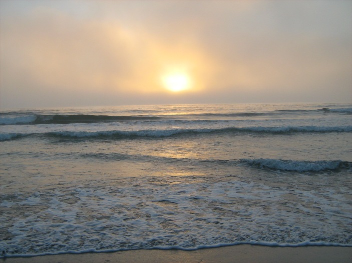 sea-and-sun