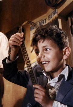 boy-with-film
