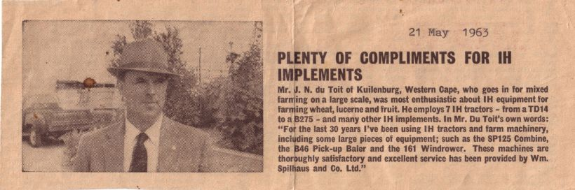 21 May 19630001